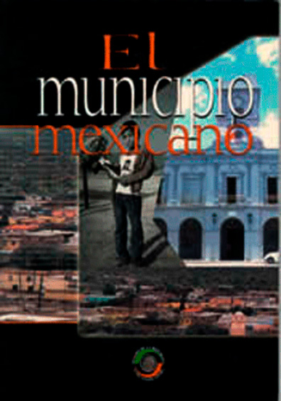 El municipio mexicano