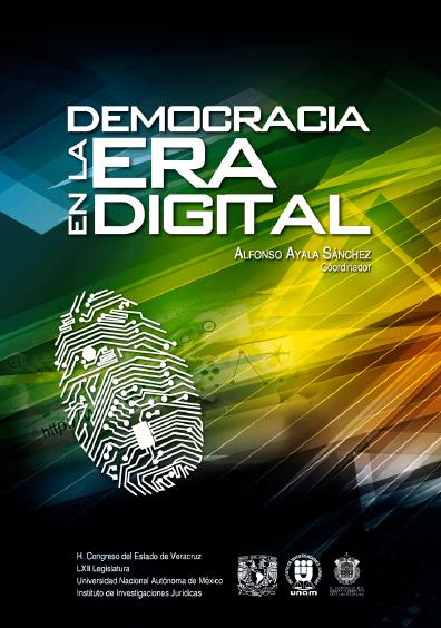Democracia en la era digital