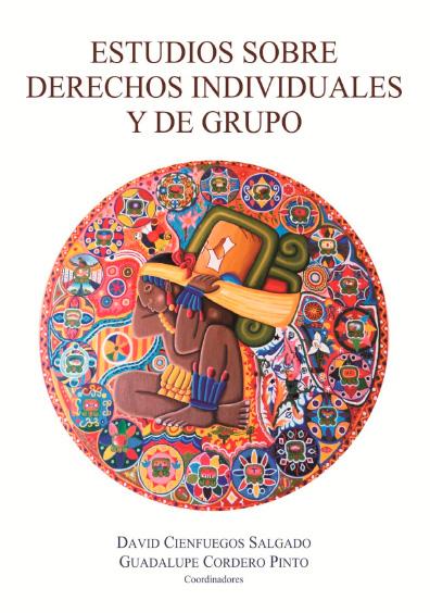 Estudios sobre derechos individuales y de grupo
