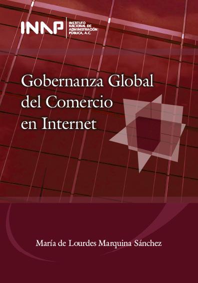 Gobernanza global del comercio en Internet