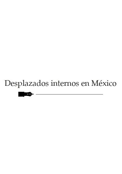 Diez años de reformas a la seguridad social en México. Balance, perspectivas y propuestas
