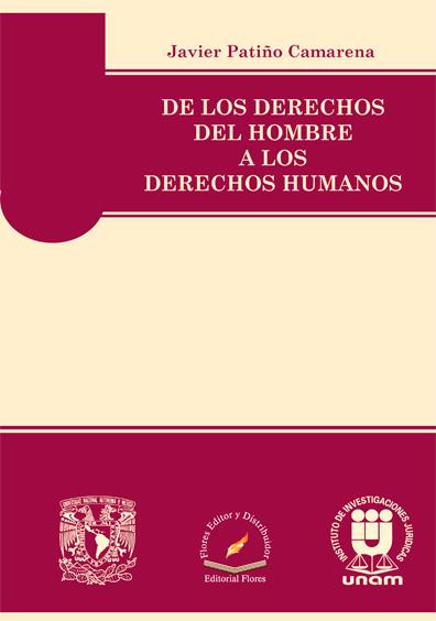 De los derechos del hombre a los derechos humanos