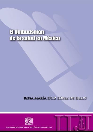 El ombudsman de la salud en México