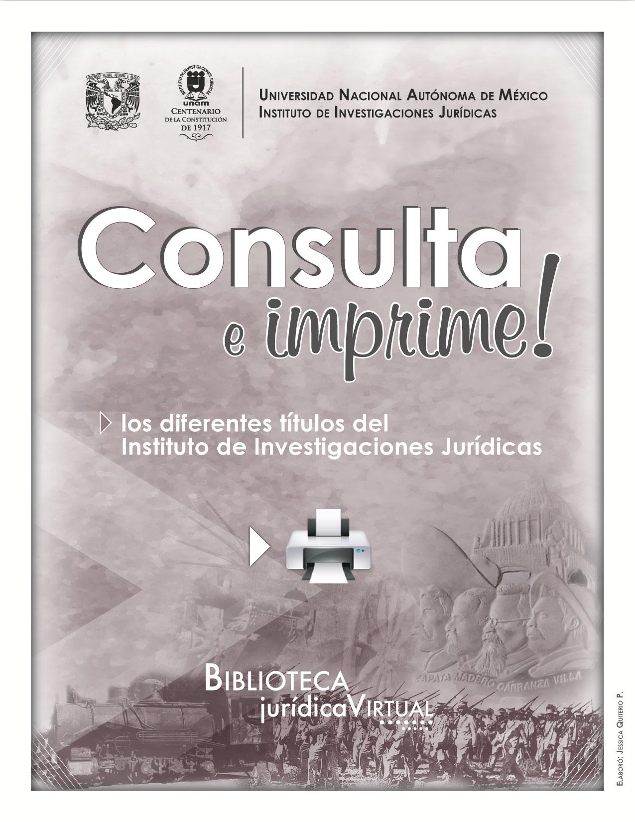 <i><b>Consulta e imprime, noviembre de 2017!</i></b>