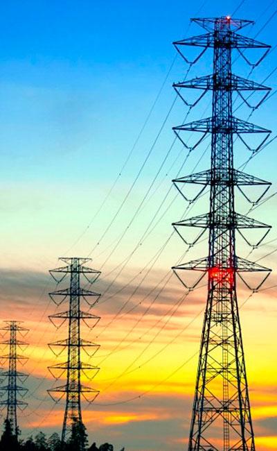 Energía, medio ambiente y cambio climático