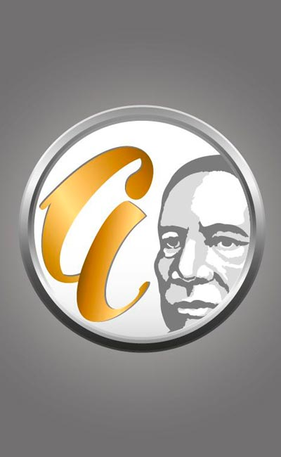 "Cátedra extraordinaria ""Benito Juárez"""
